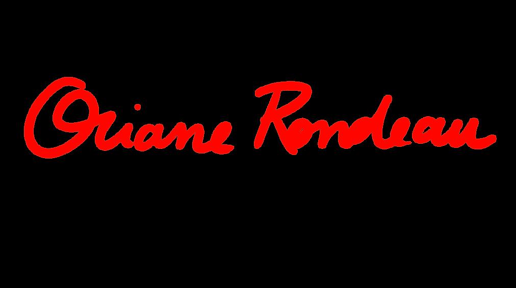 OrianeRondeau.png