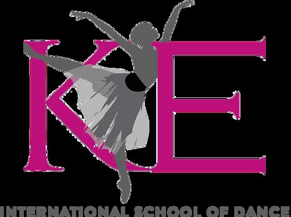 ke_isod_logo_website.png
