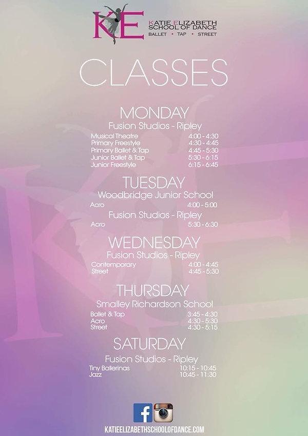 ke_isod_uk_classes.jpg