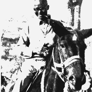Mkhulu Myaka – The Good Shepherd of Ekuvukeni