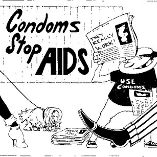 A guide to AIDS
