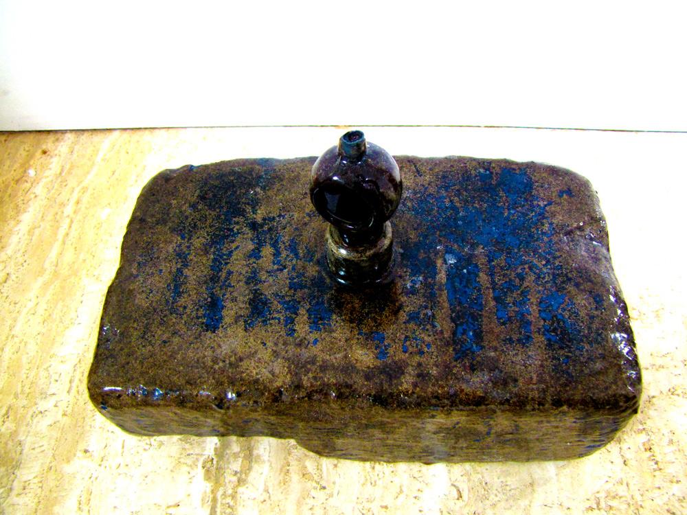 buzoen-elfondo-del-cemento-6-2010