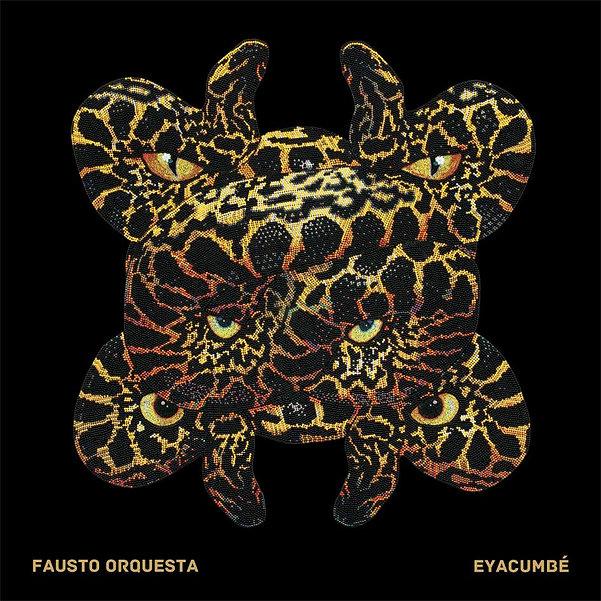 Fausto Orquesta - Eyacumbe.jpg