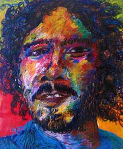 retrato-jose-2011