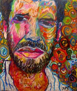 Retrato-de-Gonzalo---oleo-pastel-2012-(2)