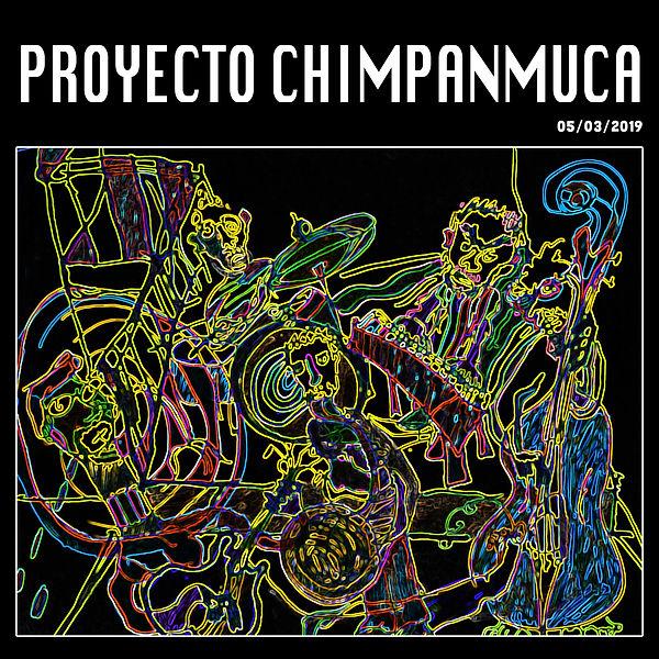 Proyecto Chimpanmuca _ Delfus Bar 05_
