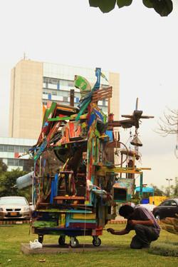 El-Descarrilador-2012