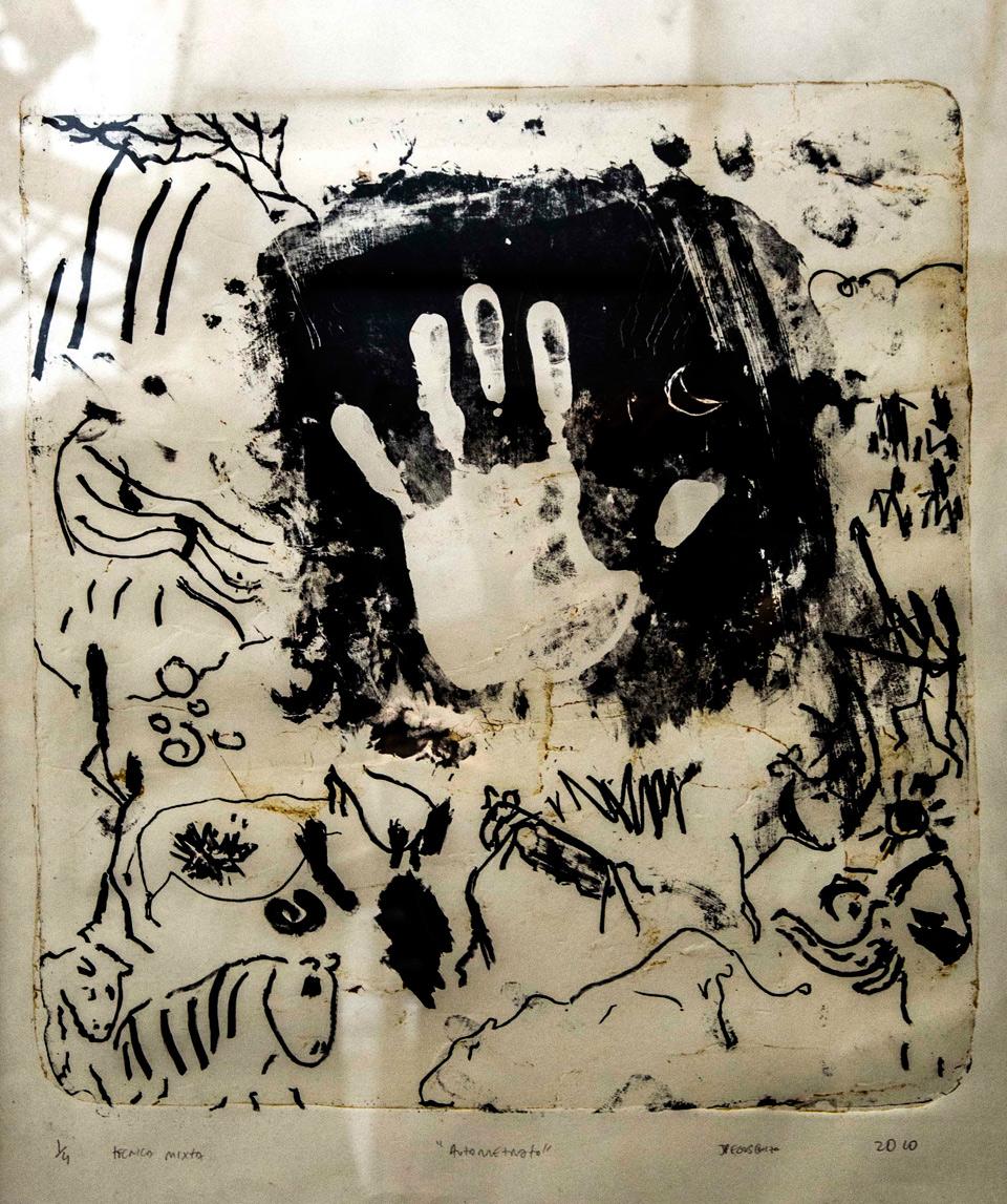 Juan-Pablo-autorretrato-primitivo