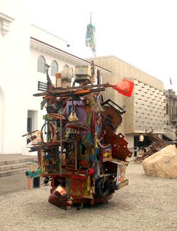 eldescarrilador20121