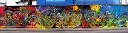 kataplun-mural-final2