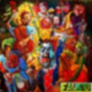 Fausto Orquesta - Los Satiriconchas.jpg