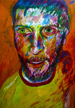 retrato-miguel-2011