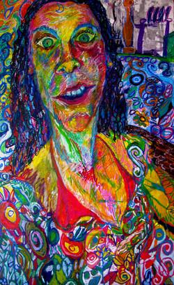retrato-mari-2012