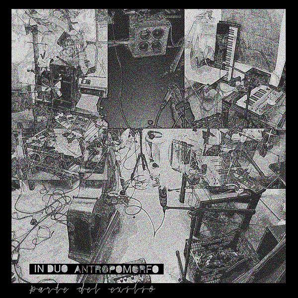Induo Antropomorfo - Parte del Exilio.jp