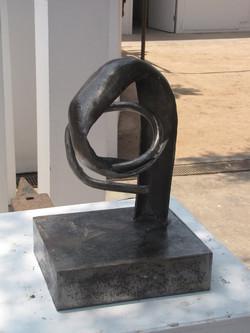 abastracto-cabeza-3-2008