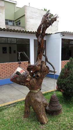 elguardiandelacampana1