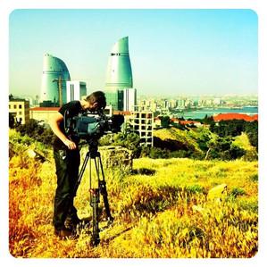 Azarbijdjan