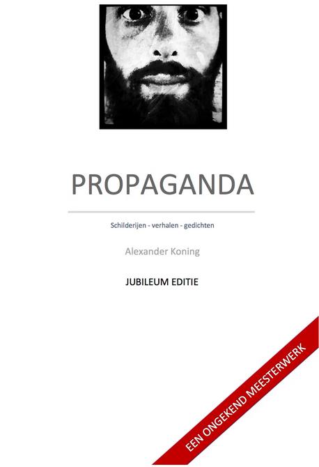 'Propaganda'