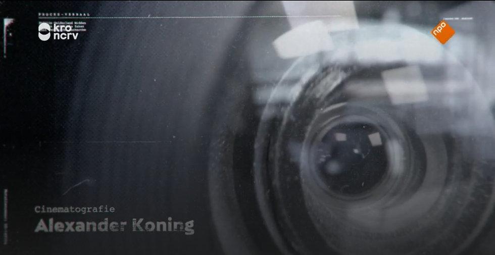 Screen%20Shot%202021-05-10%20at%2012.09_