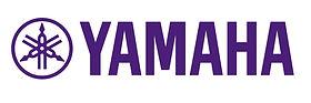 yamaha_logo_violet_1024.jpg