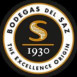 Bodegas del Saz, Vidal del Saz, spanish winery, la mancha, socullemos