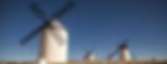campo de criptana, la mancha, don quijote, cervantes, los molinos, molinos