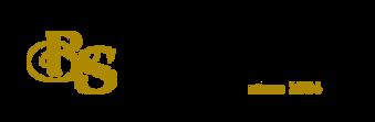 Bodegas Simbolo, Simbolo, Campo de Criptana, La Mancha