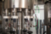 wine process, vinification, wine making, wine