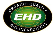 Bodegas EHD, EHD, Hermanos Delgado, Bodega Hermanos Delgado, bodega, winery, organic wine, organc, made with organic grapes, organic quality