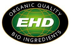 organic, made with organic grapes, organic quality, bio ingredients, bodegas ehd, hermanos delgado