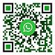 Harpy LIVE MUSIC 土瓜灣琴行 Whatsapp