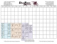 Summer 2019 Schedule.jpg