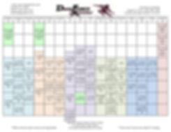 Fall 2019 Updated Schedule.jpg