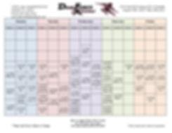 Fall 2020 Schedule.jpg