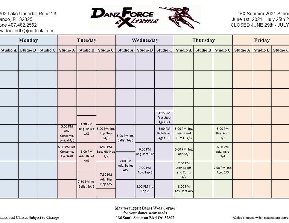 Summer 2021 Class Schedule.jpg