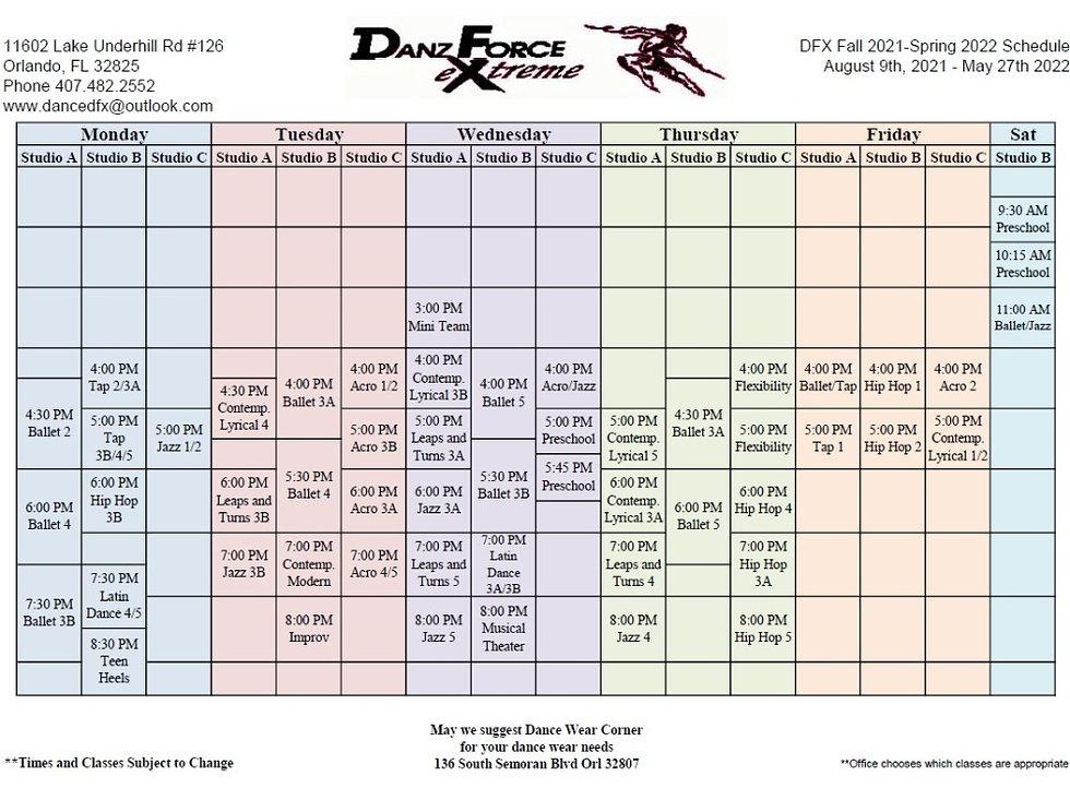 DFX Fall 2021 Schedule_edited.jpg