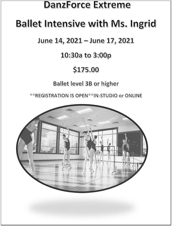 Ballet Intensive Flyer 2021.jpg