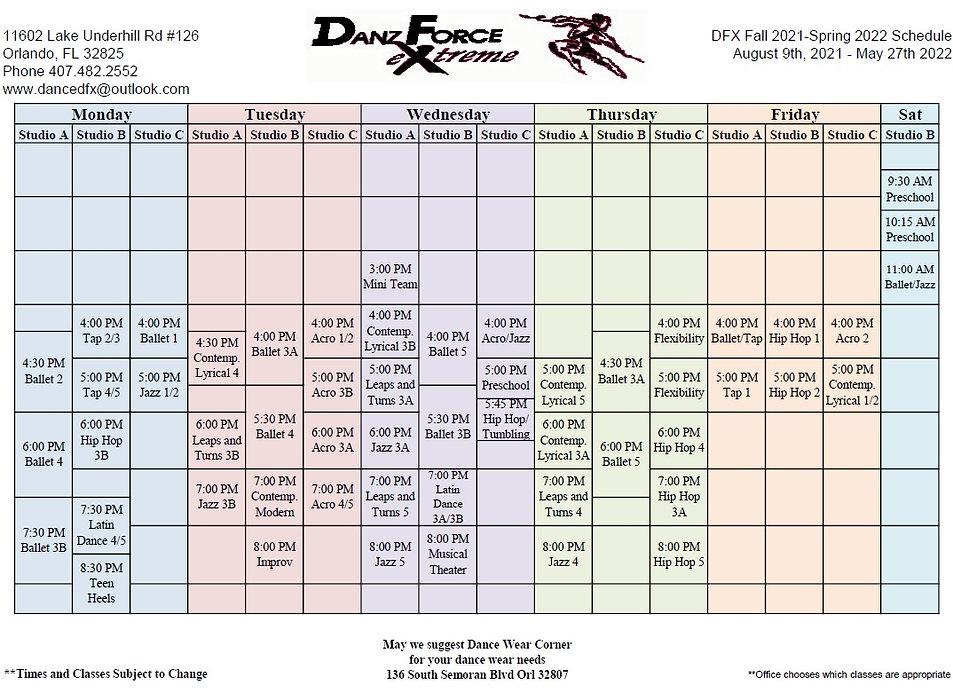 Revised Fall 2021 Schedule.jpg