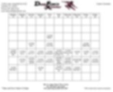 Online Schedule 2020.jpg