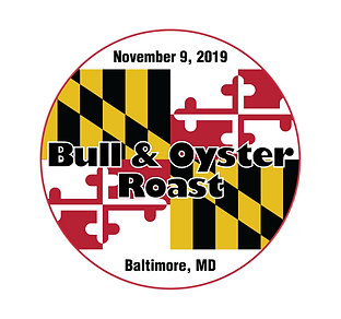 Bull & Oyster web event image-01.png