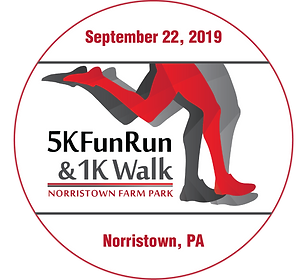 PA 5K web event image 2019.png