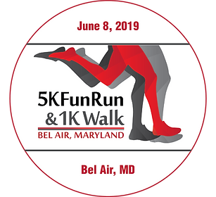 East 5K web event image 2019.png