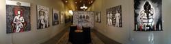 Galerias Bohemia Exhibit.jpg