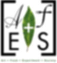 AFES-Logo-green-leaf-web.jpg