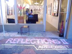 Reflections II Exhibit.jpg