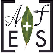 AFES - Logo-green-web.jpg