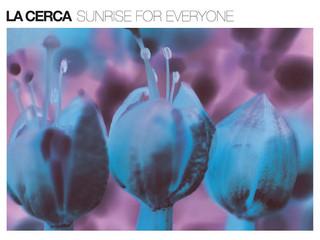 Sunrise for Everyone album cover