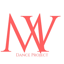 MV Dance Project Logo.png