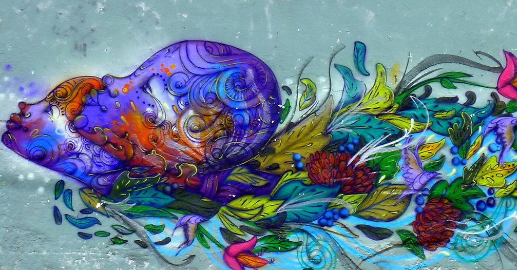 flower-graffiti-street-art-art-mural-bah