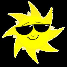 sun-removebg.png